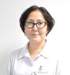 abdulmanova-aida-vilmirgenovna