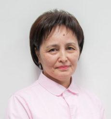 abilkasimova-guldana-utegenovna