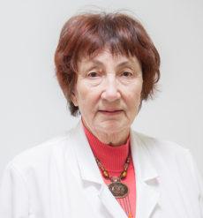 fedotovskih-galina-vasilevna