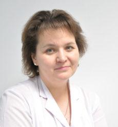 kozina-larisa-vladimirovna