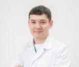 nurkeev-bahytzhan-abidullaevich-2