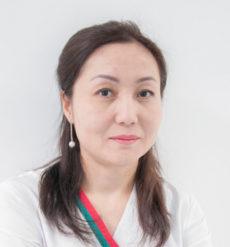 orazbekova-zhanar-orimbekovna
