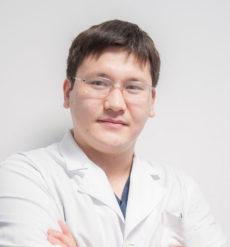 ormanbekov-erlan-ergeshovich