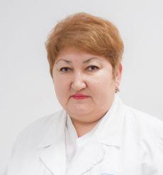 sadykova-gulnara-amirovna