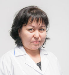 zhakisheva-meruert-anuarbekovna