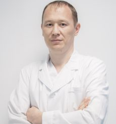 nurgaliev-erlan-gabdullauly-otdel-hirurgii-vrach