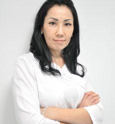 zhumahanova-zhanara-dzhurtubaevna-otdel-hifu-terapii-i-ultrazvukovoj-vizualizatsii-vrach
