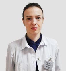 malgazdarova