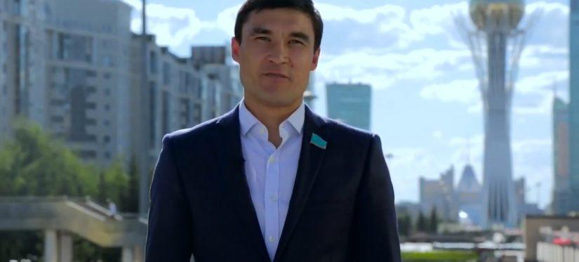 sapiev-nnmts-osms-1