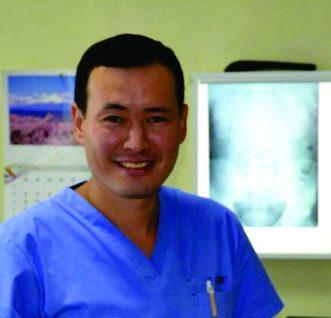glavnyj-urolog