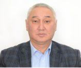 Шаяхметов-хирург