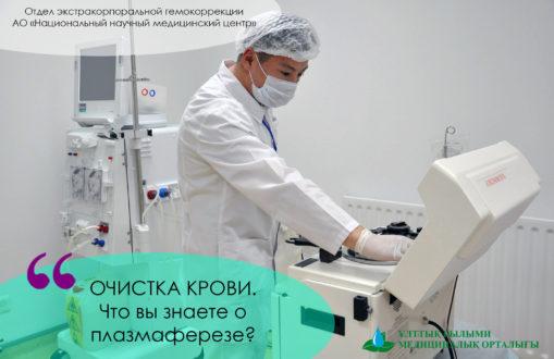 DSC_88253537