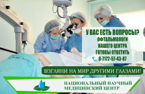 68504692_2583518371667855_2997564238311981056_o