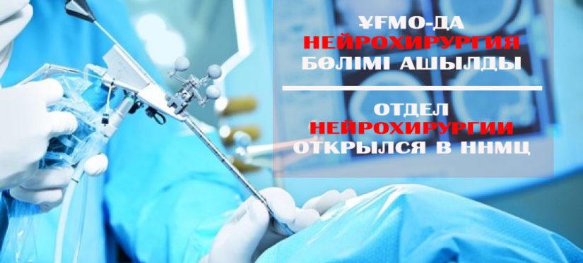 123-3-e154вкео1147890831